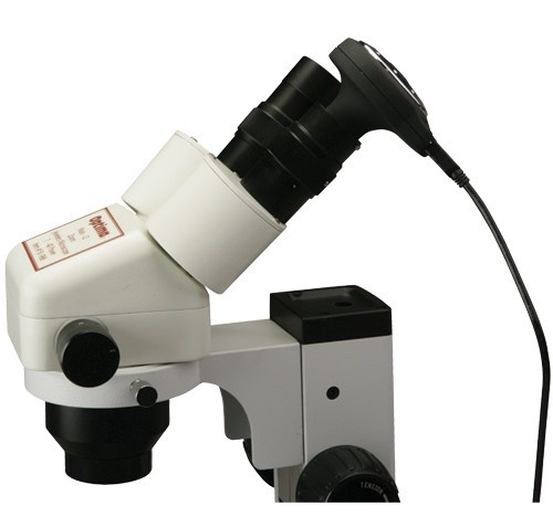 A&A Digital Microscope Eyepiece