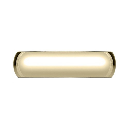 14K Yellow 6 Mm Comfort Fit Band