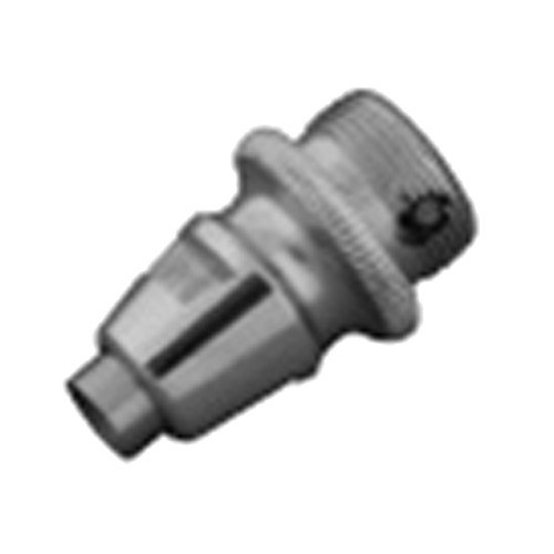 Part For Badeco Handpiece - #