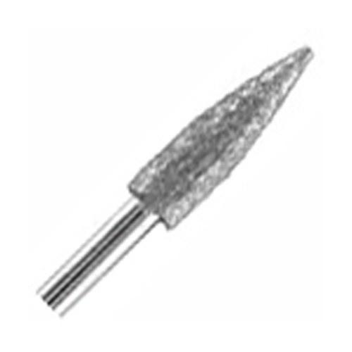 3Mm Diameter Diamond Coated Bur
