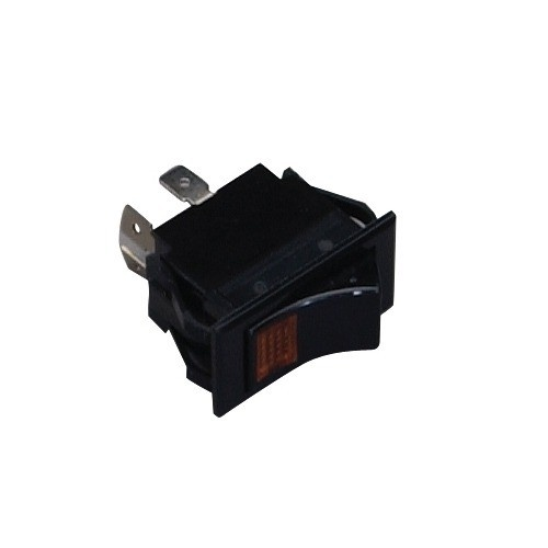Power Switch For Steamaster Digital Steam Cleaner