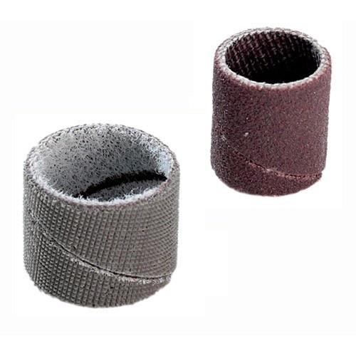 3M Aluminum Oxide Sanding Bands
