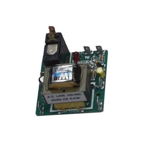 Circuit Board For Reimer Steamer