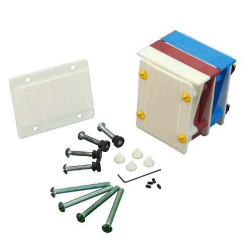 Mold-Mate Stacker 7-In-1