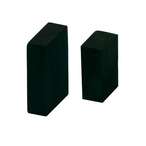 Charcoal Block