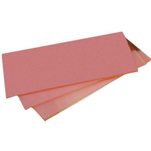 Casting Wax Sheets 5 Ox Box