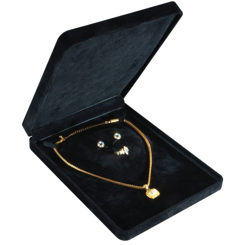 """""""Cosmos"""" Jewelry Set Box"""