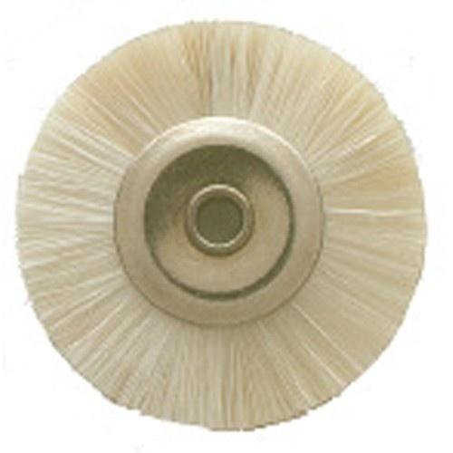 Unmounted Bristle Brush