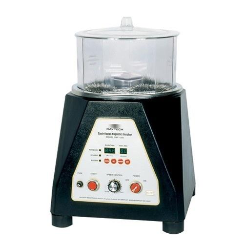 "12"" Magnetic Tumbler - Cmf1200"