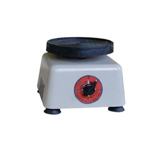 Vibrator For Casting Investment