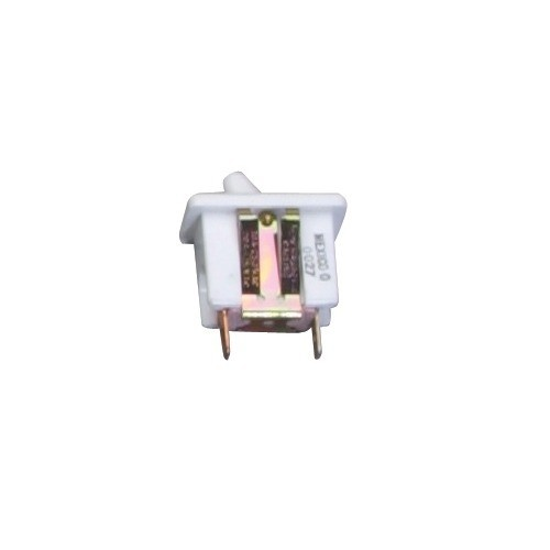 On-Off Switch - 2 Prong