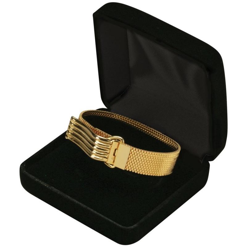 """Verona"" Bangle Box"
