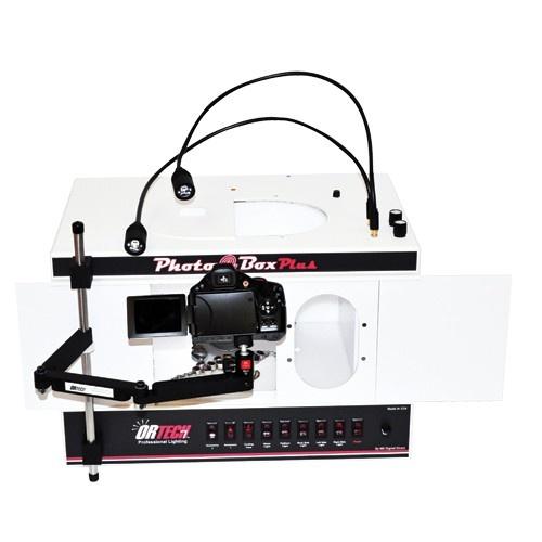 Mk Digital Photo E-Box