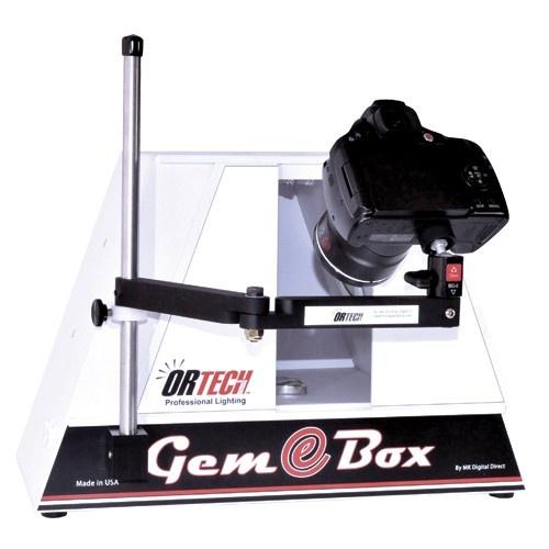 Gem E-box