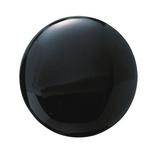 Round Cabochon Onyx
