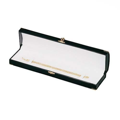 """Diana"" Bracelet Box"