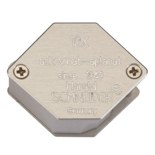Schneider Standard Diamond Loupe