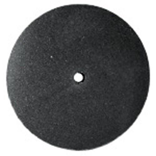 Knife Edge Stone Setter's Gray Wheel