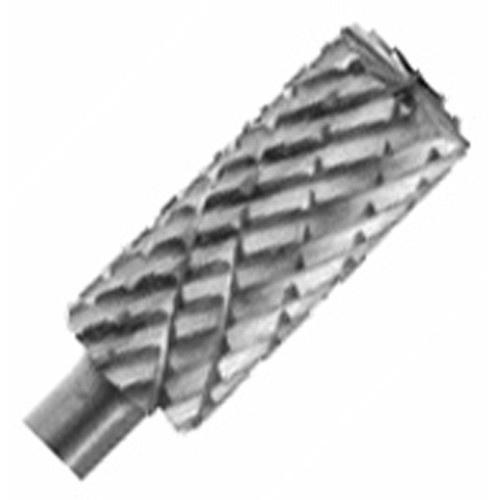 High Speed Cylinder Bur