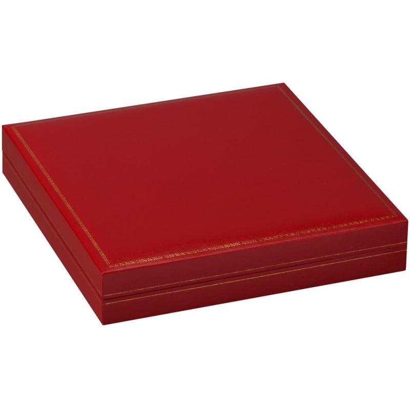 """""""Designer"""" Jewelry Set Box (2-Pc. Packer)"""