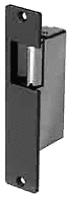 Electric Door Opener-24vac-rev. .