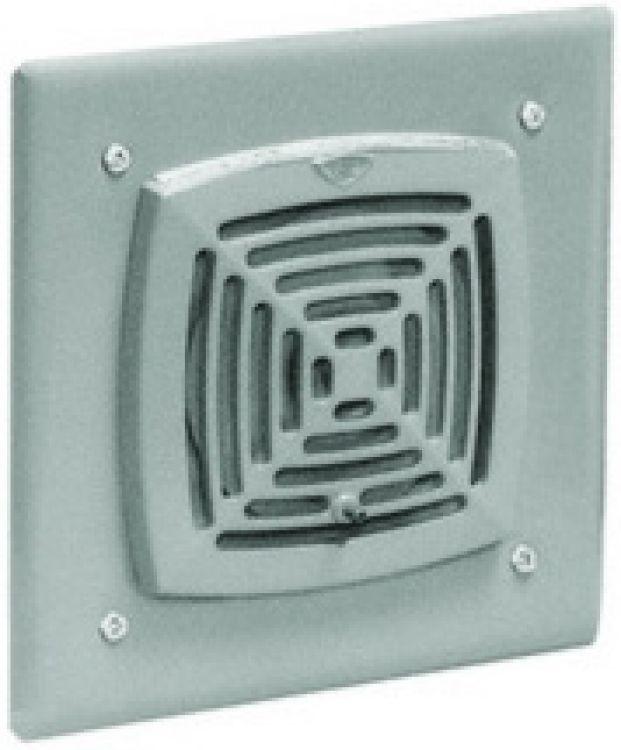 Flush Vibrating Horn--24 Vac. .