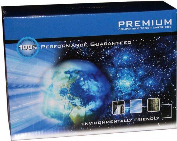 Nxt Premium Brand Fits Hp Lj 4300 110v Maintenance Kit