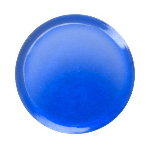 1000 Pack Blue Bingo Chips
