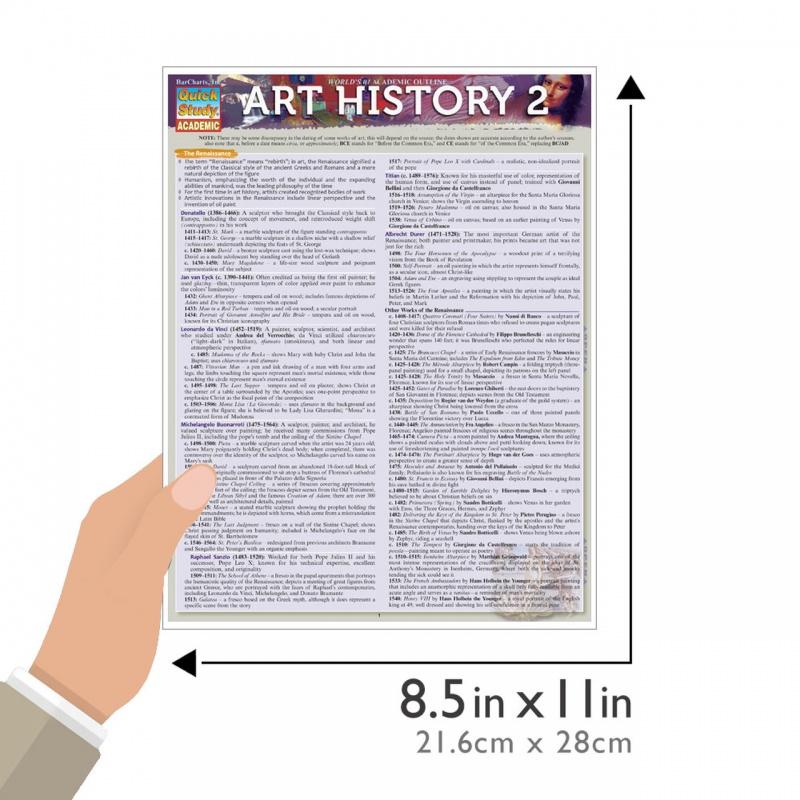 Art History 2