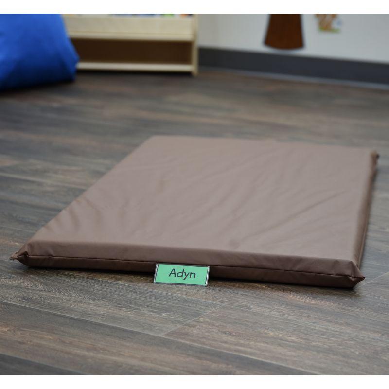 Woodland Rest Mat – Walnut