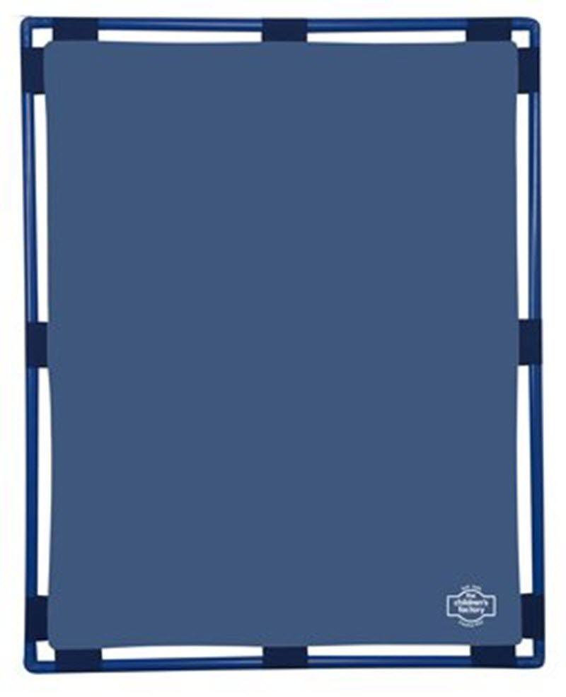 Big Screen Playpanel – Deep Water