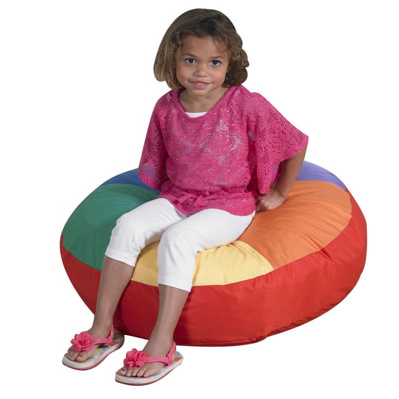 Cuddle-Ups® Small Color Wheel