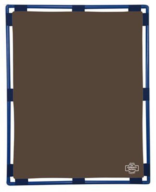 Big Screen Playpanel – Walnut