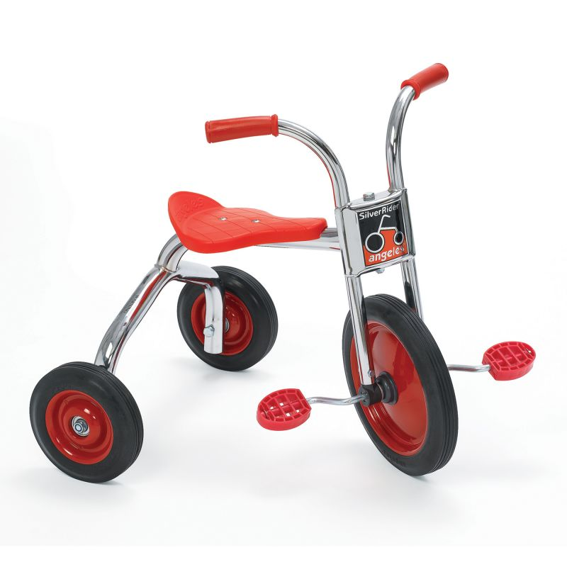 Silverrider® 12″ Trike – 2 Pack