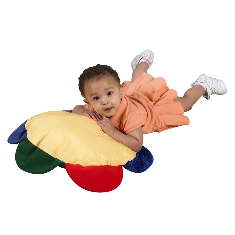 Cuddle-ups® Sensory Pillow – Primary