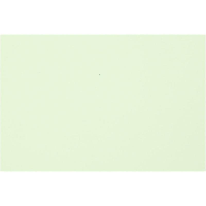 Paper Concept Creative Paper, A4, 210x297 Mm, 80 G, 500 Sheet