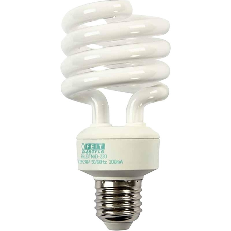 Creativ Company Light Bulb, 1 Pc