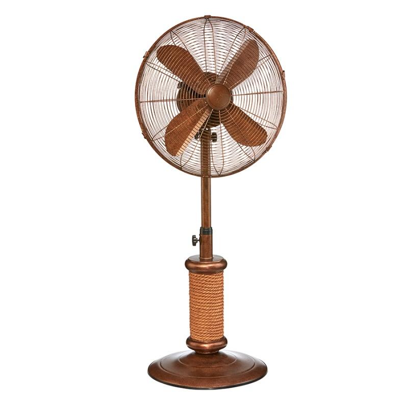 Outdoor Fan - Nautica