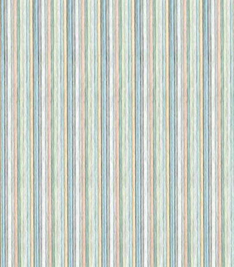 Drift Wood Blue Decoupage Papers