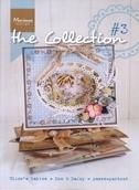 Marianne Design - The Collection #3