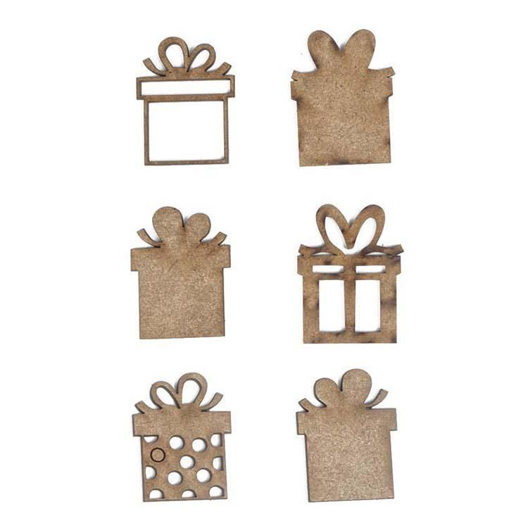 Creative Expressions Art-effex Gifts Galore