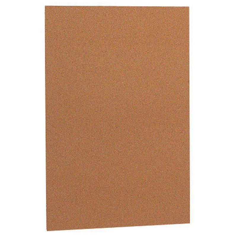 Cork/foam Projct Sheet Retail 25pk