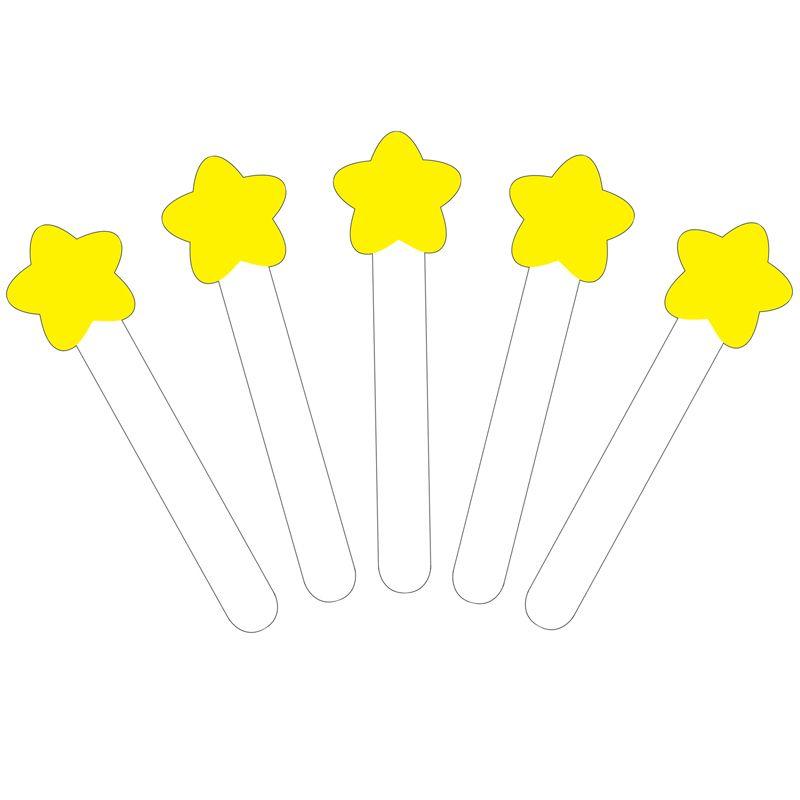 Star Sticks 30Ct