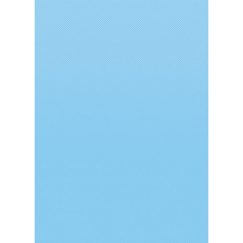 Light Blue Bulletin Board Roll 4/ct Better Than Paper