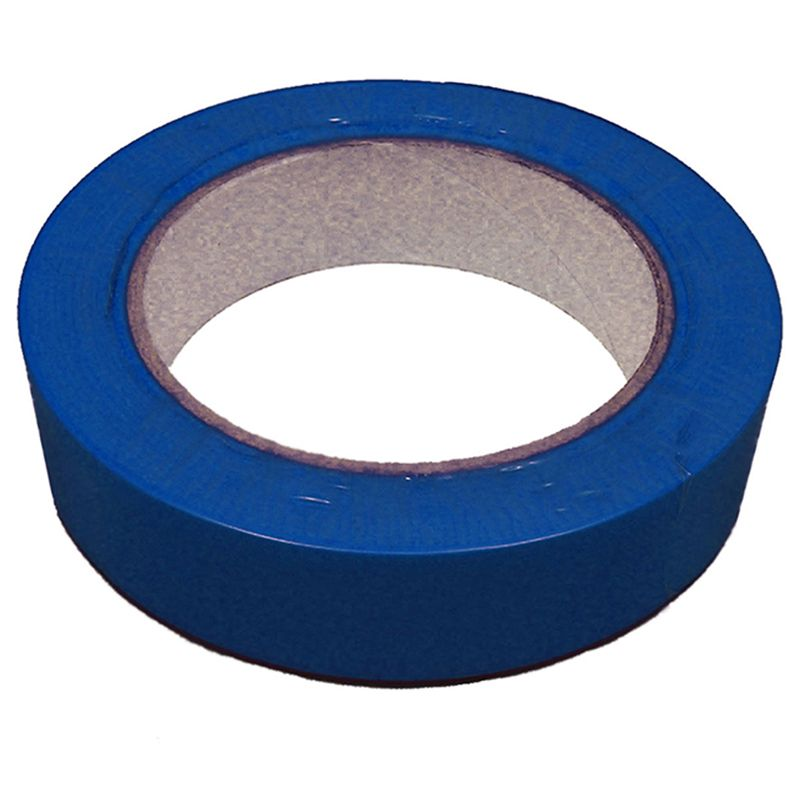 Floor Marking Tape Royal 1 X 36 Yd