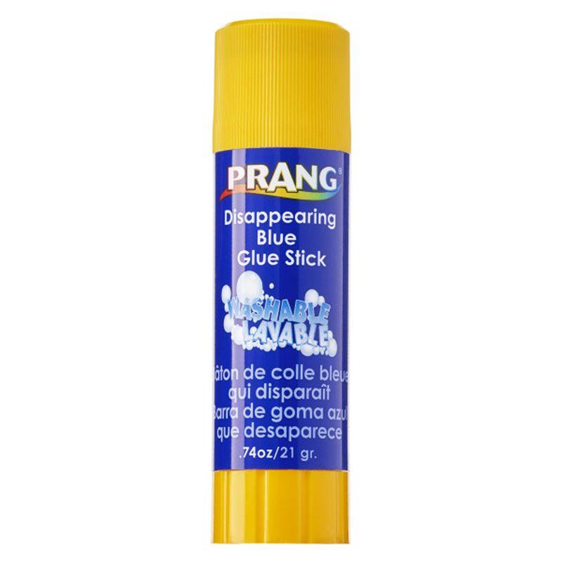 Prang Glue Sticks Mdium Prple .74oz