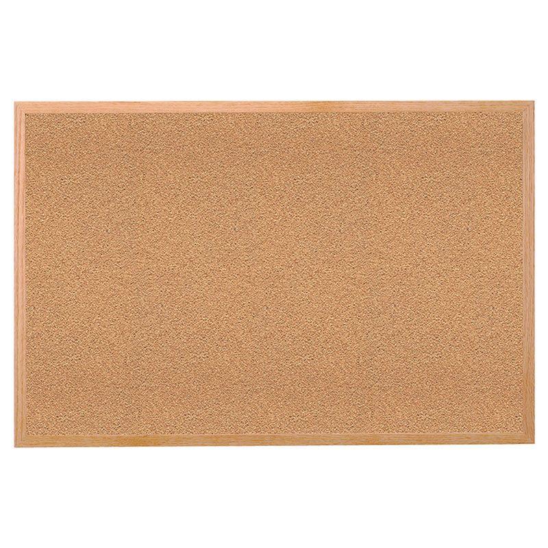 Cork Bulletin Boards 24X36