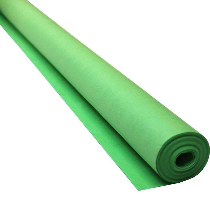 Rainbow Kraft 100 Ft Lite Green