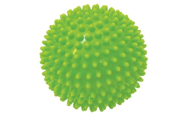 Sensory Opaque Ball - 10cm
