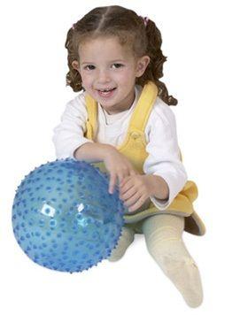 Sensory See Me Ball